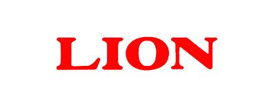 LIONの合鍵