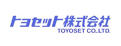 TOYOSETの合鍵